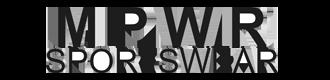 MPWR Sportswear